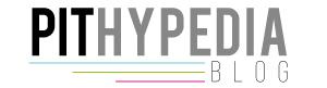 pithypedia.com